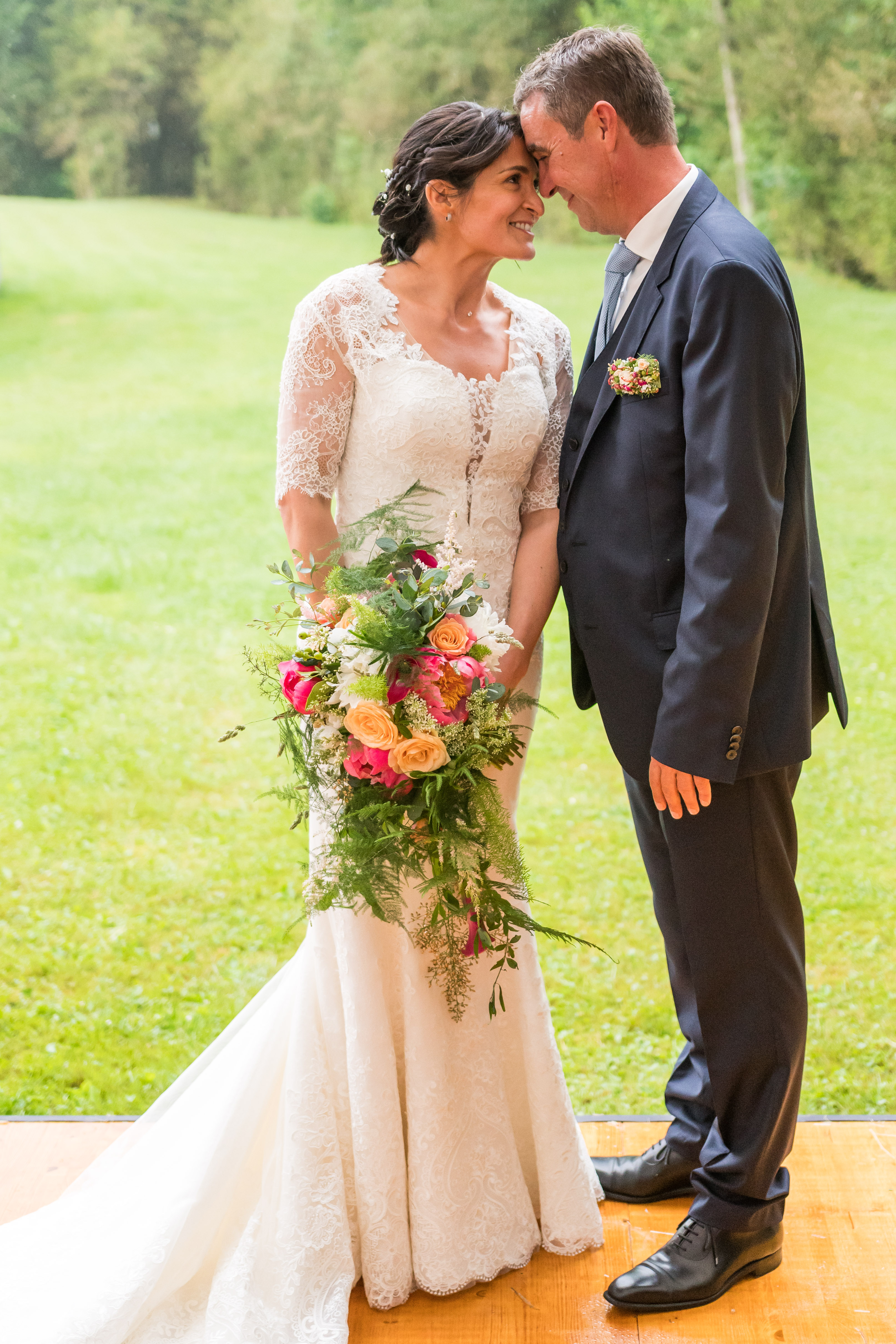 photographe de mariage et cérémonie laïque